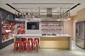 KitchenAid Experience Store 旗艦店