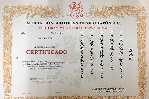 CertificadoASMJ_2021.jpg