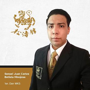 Juan-Carlos-Batista-Hinojosa.jpg