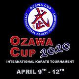 Ozawa Cup.JPG