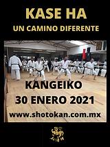 KANGEIKO 2021.png