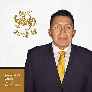 Raúl-García-Fermín.jpg