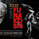 CopaFunakoshi-1080x1080px_Mesa de trabaj