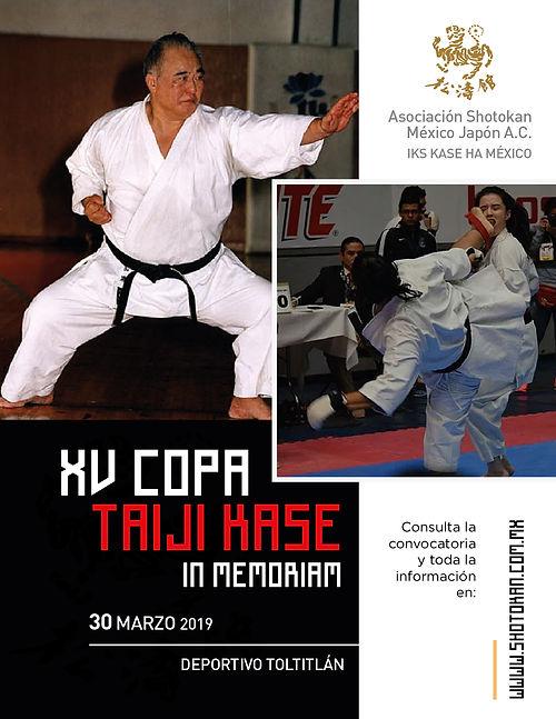 TaijiKase-carta150pdi_Mesa de trabajo 1.