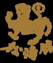 ASMJ_Logos_TigreIKS.png