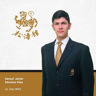 Javier-Sánchez-Díaz.jpg