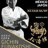 Poster Copa Funakoshi 2021.jpg