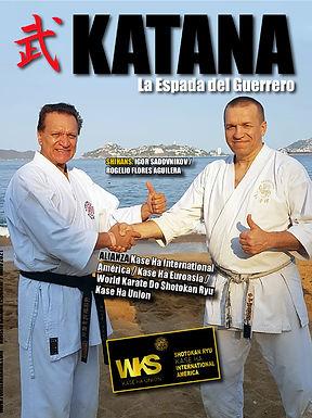 RevistaKatana_Julio2021.jpg