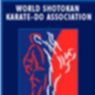 WSKA_ESKA_Logo_web.png