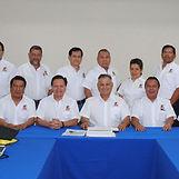 Congreso FNAMJ.JPG