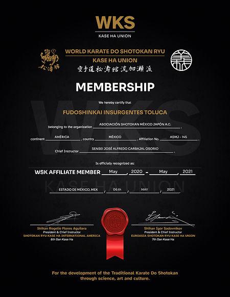 ASMJ_MembershipDiploma_WKS_SelloRojo_dig