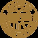 Logotipo-ryukaseha_Dorado.png
