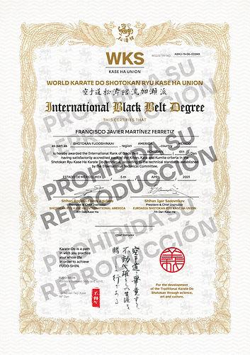 KaseHa_DiplomaDan_WKSDorado_digitalWEB.j