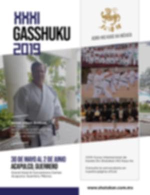 Gasshuku2019_Mesa de trabajo 1 copia.jpg