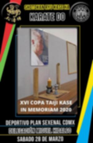 PosterOficial-CopaTaijiKase-2020.jpeg