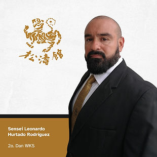 Leonardo-Hurtado-Rodríguez.jpg