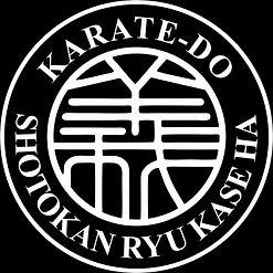 LogoRyuKaseHa.jpeg