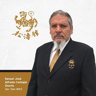 Jose-Alfredo-Carbajal-Osorio.jpg