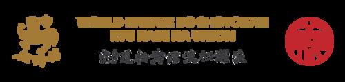 WKS_Logo_Largo.png