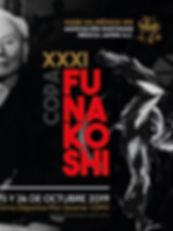 CopaFunakoshi-poster_Mesa de trabajo 1.j