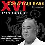 PosterCopaTaijiKase-virtual.jpeg