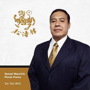 Mauricio-Flores-Ponce.jpg