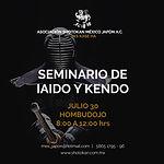 SeminarioIaidoKendo-ok.jpg