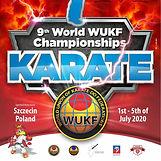 World WUKF Championship.jpg