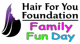 Hair For You_Family Fun Day Banner_2019.