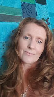 Sharon_headshot .jpg