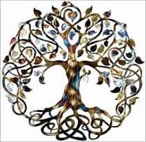 Tree Image.jpg