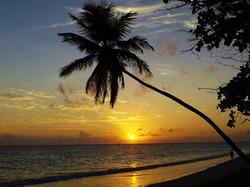 Sol e Mar Praia de Garapuá