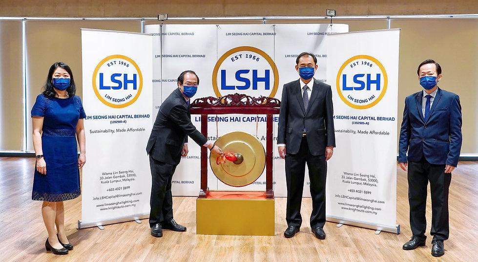 LSH Capital Bhd IPO gong edited 2021.08_edited.jpg