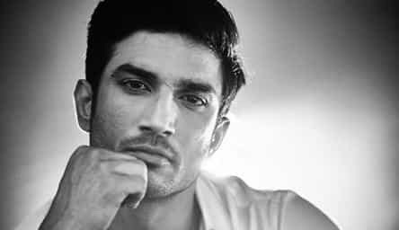 Sushant Singh found dead on his bandra appartment