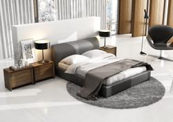 lozko-tapicerowane-classic-lux-1024x724.