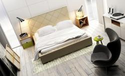 lozko-tapicerowane-quaddro-caro-1024x625
