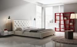 lozko-tapicerowane-loft-1024x625.jpg