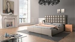 lozko-tapicerowane-quadro-1024x578.jpg
