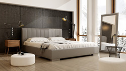 lozko-tapicerowane-naomi-szare-1024x580.