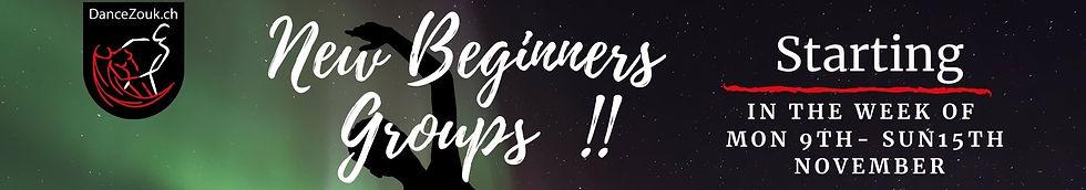 NOVEMBER_New_classes_!!_(1)_edited.jpg
