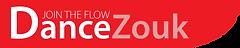 CorporateDesign_DZ-topleft.png