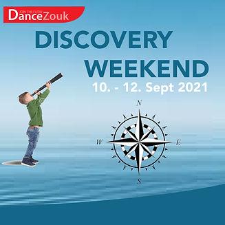 DiscoveryWE_20210910-12_INSTAl.jpg