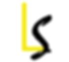 Logo_LambaSwiss.png