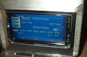 DVD_satellite_installtion.jpg