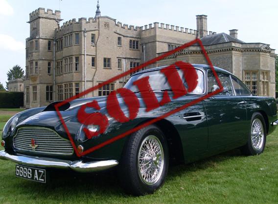2009_1_sold.jpg