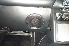 Passenger_side_installation.jpg