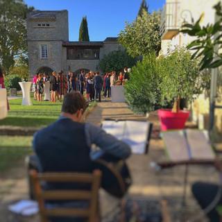 Wedding in France.jpg