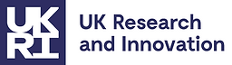 UKRI Research and Innovation logo.png
