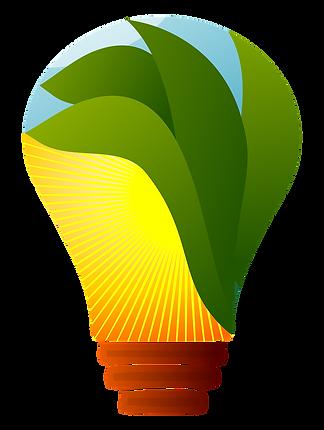 lamp-2037423_1280.png