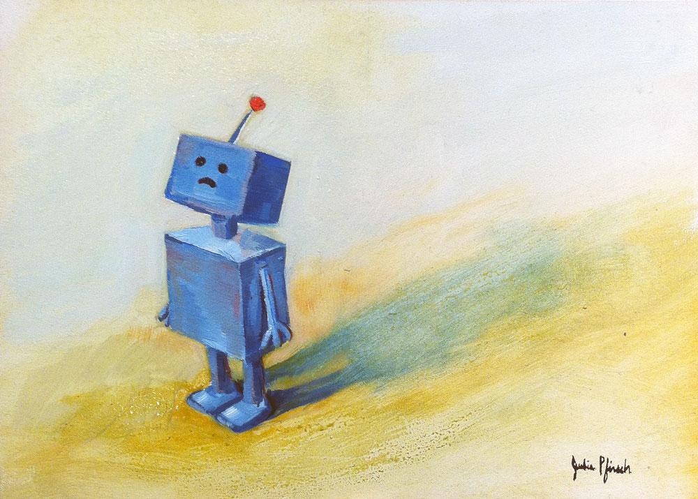 Blue-Bot-web.jpg
